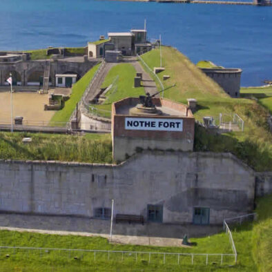 Nothe Forte